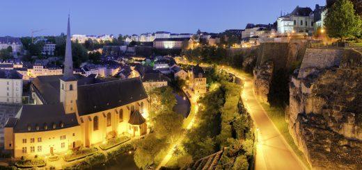 bankenverzeichnis-luxemburg